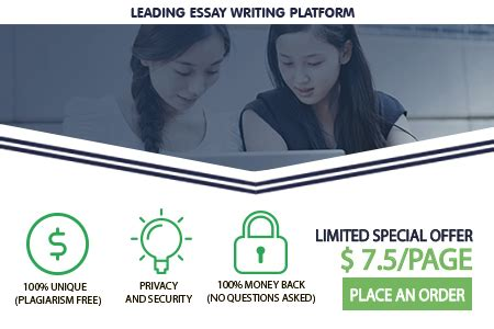 Pay To Write My Essay For Me Online in UK Essay Empire